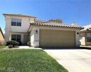 4941 Cedar Lawn Way, Las Vegas image