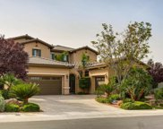 1429 FOOTHILLS VILLAGE Drive, Henderson image