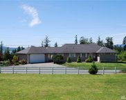 12611 Persons Rd, Bow image
