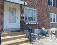 81 Chester Avenue, Clifton Heights image
