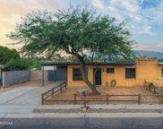 2349 Saddleback, Tucson image