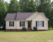 5692 Zacks Mill Road, Angier image