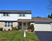 7491 Foxglove, Lower Macungie Township image