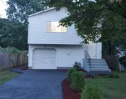 5 Spruce  Street, Patchogue image