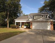 4776 New River Rd, Murrells Inlet image