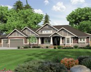 11514 173rd Ave SE, Snohomish image