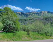 2224 Golf View Way, Steamboat Springs image