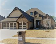 3101 Sycamore Drive, Moore image