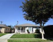 5709     Eckleson Street, Lakewood image