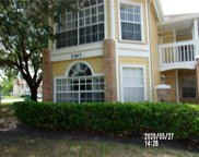 2465 Sweetwater Club Circle Unit 6, Kissimmee image