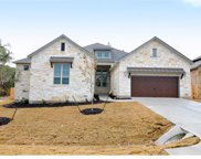 382 Pink Granite Blvd, Dripping Springs image