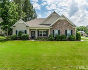 2689 Valley Drive, Clayton image