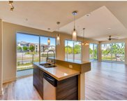 604 North Bluff Dr Unit 132, Austin image