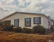 10538 Central Valley Rd NE, Poulsbo image