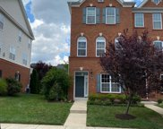 23128 Dunlop Heights   Terrace, Ashburn image