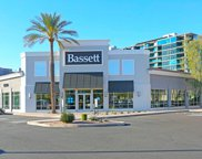 15600 N Scottsdale Road, Scottsdale image