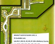 2245 Walnut Glen Boulevard, Island Lake image