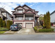 115 Forest Park Way, Port Moody image