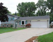 33623 Roselawn St, Chesterfield image