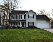 103  Shade Tree Circle, Fort Mill image