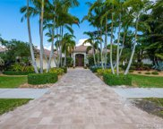 2686 Riviera Ct, Weston image