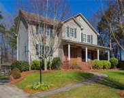 115 Maple Spring, Clemmons image