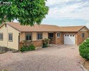 438 Westmark Avenue, Colorado Springs image