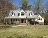 4000 Yates Mill Pond Road, Raleigh image