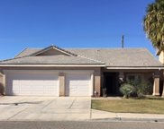 2437 Colima Ct, Imperial image