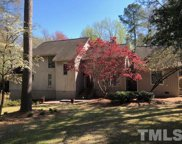 3421 MANSFIELD Drive, Rocky Mount image