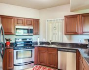 2550 E River Unit #21204, Tucson image