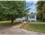 12591 Watercress LN, Fort Myers image