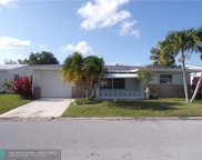 6975 NW 17th St, Margate image