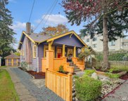 844 NE 59th St, Seattle image