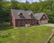 252 Mountain Road, Sanbornton image