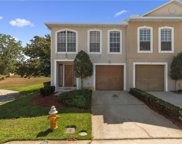 4089 Dover Terrace Drive, Lakeland image
