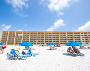 554 Coral Court Unit #UNIT 111, Fort Walton Beach image