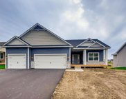 6859 93rd Street S, Cottage Grove image