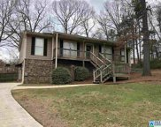 5232 Old Mill Cir, Indian Springs Village image