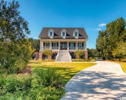 56 Sea Island Dr., Georgetown image