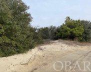 2243 Sandpiper Road, Corolla image
