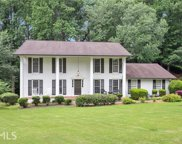 1300 Oakhaven Dr, Roswell image