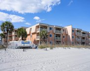 720 N Waccamaw Dr. Unit 301, Garden City Beach image