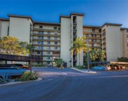 650 Island Way Unit 702, Clearwater image