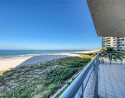 1540 Gulf Boulevard Unit 301, Clearwater image