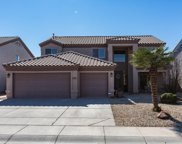 4069 E Pinon Way, Gilbert image