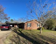 401 Forest Hills Drive, Williamston image