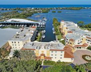 14041 Bellagio Way Unit 214, Osprey image