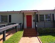 3290 Sw 16th Ln, Miami image