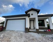 803 106th Ave N, Naples image